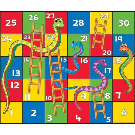 Snake And Ladders Rong Fa tts bee bot mat snakes n ladders images frompo