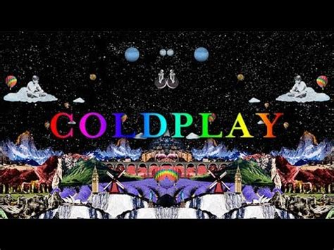 download mp3 coldplay amazing day download coldplay amazing day mp3 stafaband