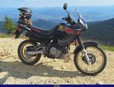 honda dominator honda nx 650 dominator 1987 1993 motorcycles catalog