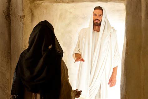 imagenes cristo sud por qu 233 celebran los mormones la semana santa los