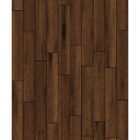 Faux Wood Floor Mat by 50 Best Images About Booth Flooring On
