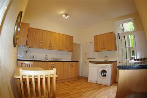 1 bedroom flat to rent from private landlord 1 bed flat apartment ground flat to rent cavendish
