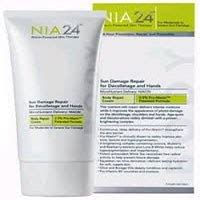 Sun Repair Damage Products List by Discounted Skin Care Products Brands
