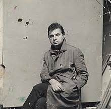 francis bacon artist wikipedia the free encyclopedia francis bacon artist wikipedia
