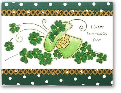 rubber st for company 635 best st s day cards images on