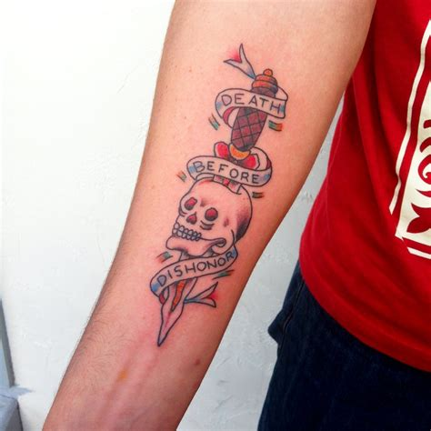 tattoo removal monterey 28 monterey fyeahtattoos quot she embodies