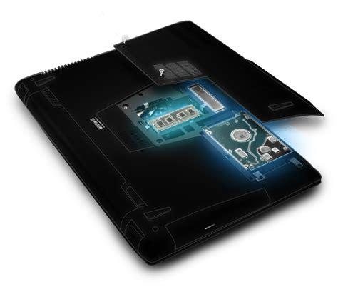 Laptop Asus Rog Gl552vw asus rog gl552vw fi485t 15 inch gaming laptop