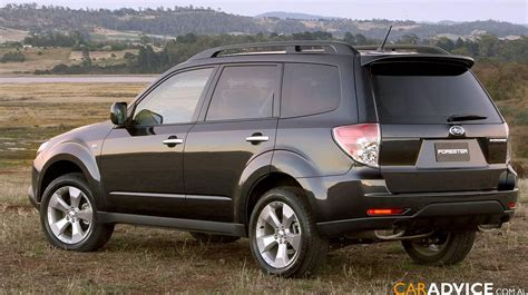 old car repair manuals 2009 subaru forester head up display service manual how to sell used cars 2009 subaru forester on board diagnostic system subaru