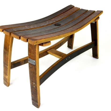bench winery wine bench 28 images wine barrel bench hungarian