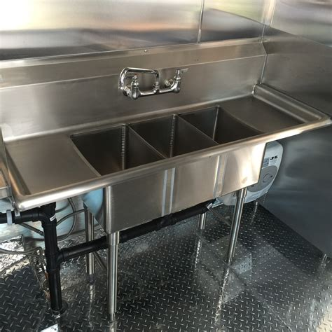 mobile kitchen download mobile kitchens restaurant equipment in las vegas