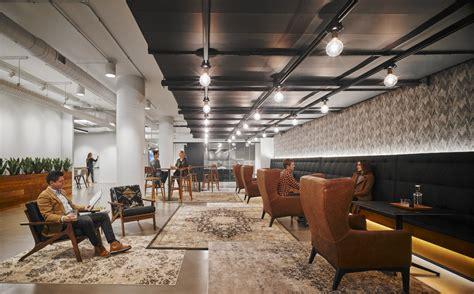 Corporate Interior Concepts by 17 Corporate Interior Designs Ideas Design Trends