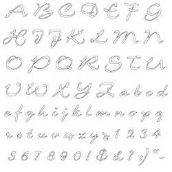 best wallpaper 2012 alphabet letters printable stencils