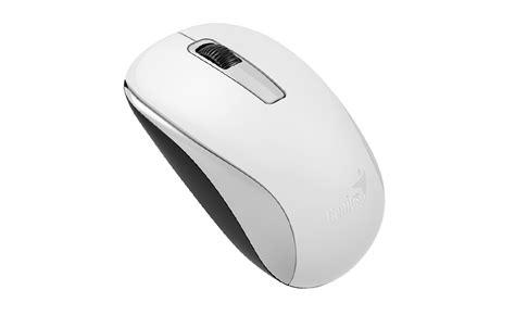 Mouse Genius Wireless Nx 7005 genius nx 7005 wireless stylish mouse