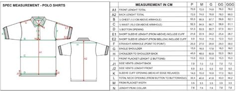 Playtime Slim T Shirt Specs 2011 new style mens sleeves polo shirts china