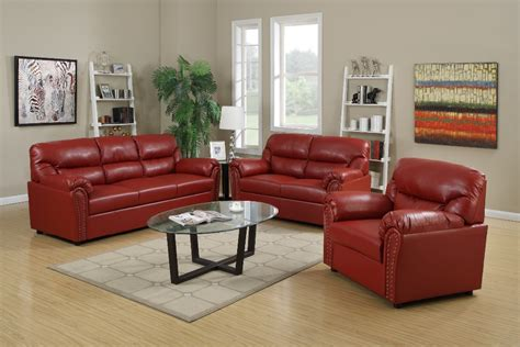 cheapest sofa sets living room furniture 6 seater cheap sofa set buy 6