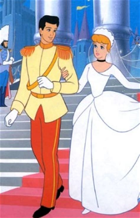 Royal Wedding Images Cinderella by Cinderella And The Royal Wedding