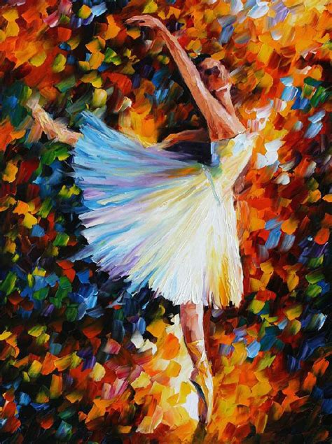painting images 6 colorful paintings by leonid afremov image fullimage
