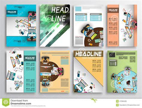sle layout design for website graphics design layout sle layout designs set of flyer