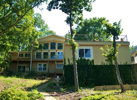 1000 images about lake of the ozarks homes for sale on