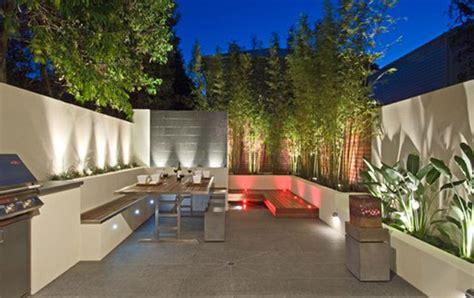 Eclairage Balcon by Un 233 Clairage Ext 233 Rieur Bien Pens 233 My Jardin My