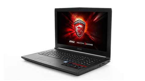 msi best gaming laptop save 163 150 on this msi gaming laptop today jelly deals