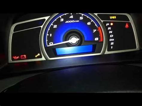 2008 honda accord check engine light how to reset light on 2011 honda accord honda crv 2008
