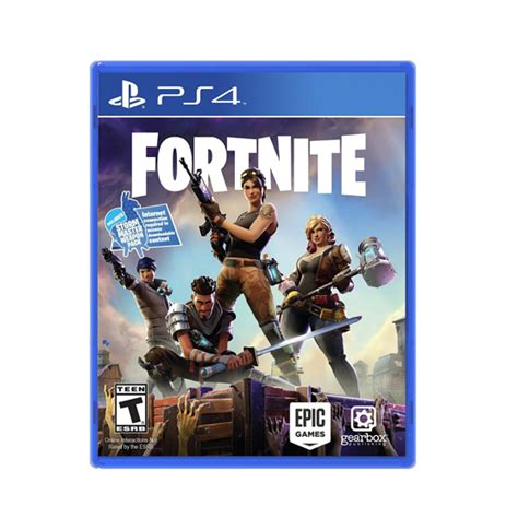which fortnite to ps4 fortnite for ps4 price in pakistan buyfortnite