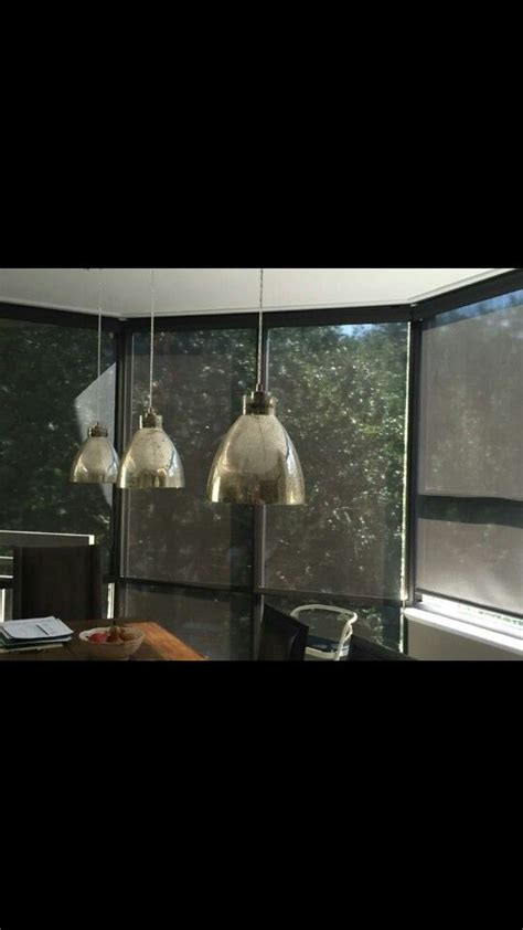 window solar shades interior 17 best images about interior windowtreatments on