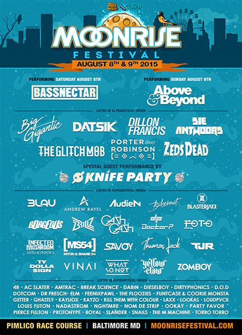 Ticket Giveaway Contest - moonrise festival 2015 ticket giveaway contest the untz