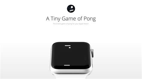 i mod game iphone odysseusota 2 เคร องม อดาวน เกรด ios 9 9 0 2 ไปย ง