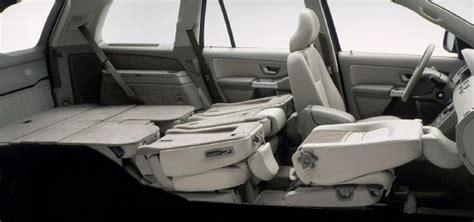 volvo xc70 7 seats http www carenthusiast volvo volvo xc90 2002 05 jpg