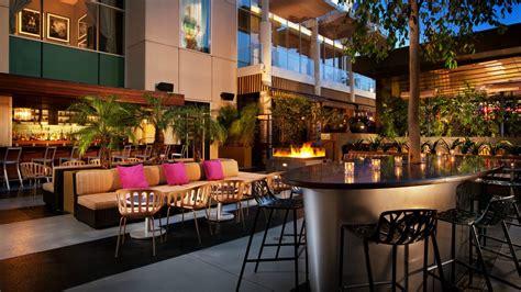hollywood beach jobs hollywood restaurants los angeles ca jobs hospitality