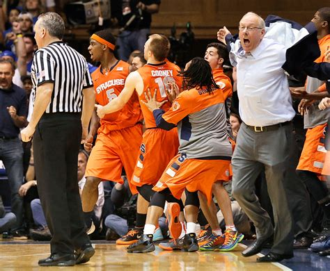 jim boeheim house college basketball fans stop blaming the refs numbers