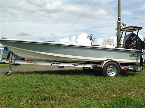hewes boat factory 2017 new hewes redfisher 18 flats fishing boat for sale