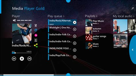 install windows 10 media player download media player gold for windows 10