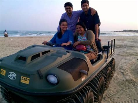 banana boat ride pondicherry the top 10 things to do near le pondy pondicherry