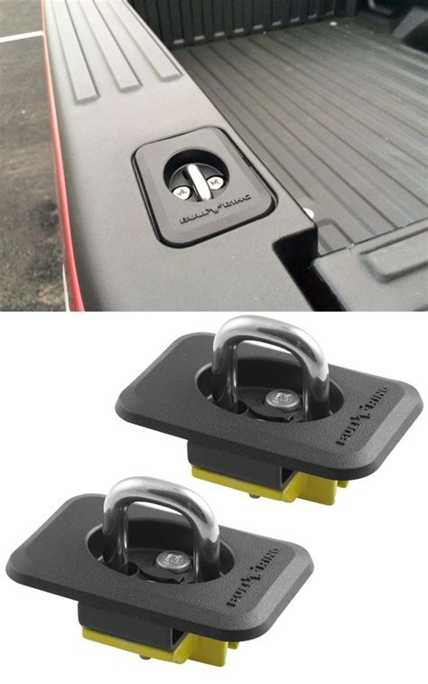 truck bed anchors 25 best ideas about truck accessories on pinterest f
