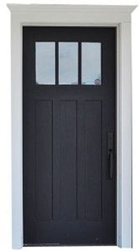 paint colors of pella doors pella door 02 new home doors and exterior