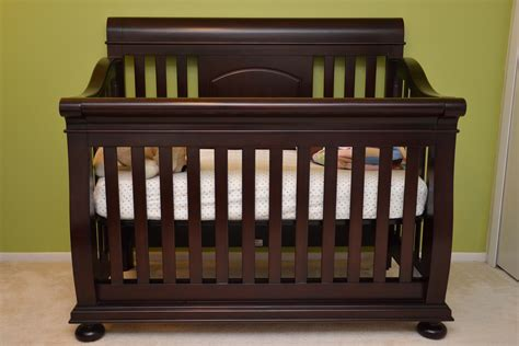 When Do You Convert Crib To Toddler Bed How To Convert Crib To Toddler Bed How To
