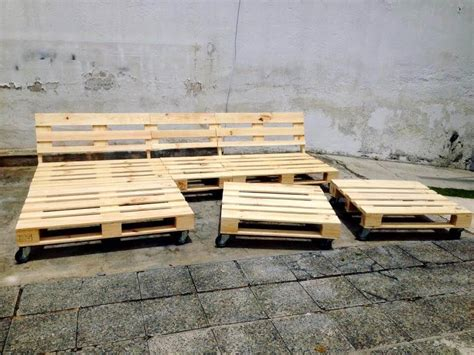 homemade sofa bed diy pallet sofa daybed