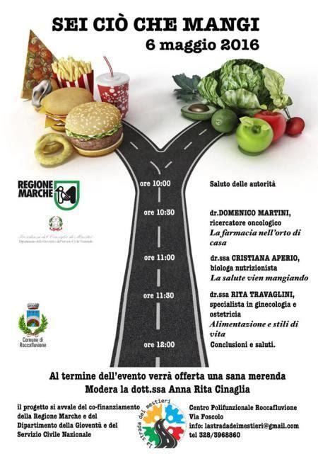 diario alimentare app app diario alimentare gratis per android e iphone yazio