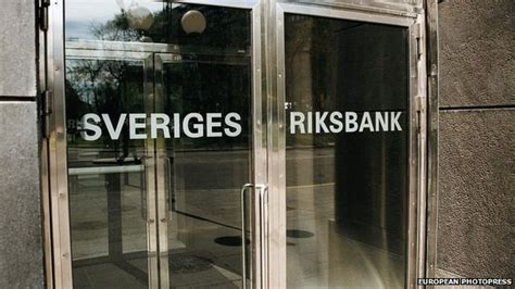 swedish bank uk sweden cuts interest rates to zero news