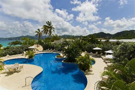spice island resort map spice island resort updated 2017 prices resort