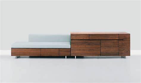 podest sofa formstelle wiedemann and j 246 rg k 252 rschner podest