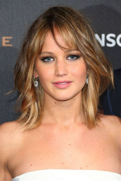 best hair color for hazel and fair skin 17 best images about haircolor on pinterest soft autumn