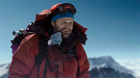 rob mt everest everest rob featurette uk nytimes