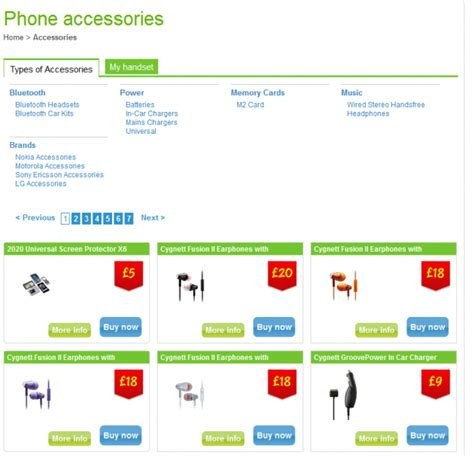 asda mobile asda mobile promotional codes for december 2017