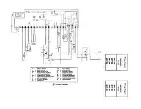 tech wiring diagram diagram parts list for model shx56b06uc14fd8211 bosch parts dishwasher