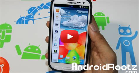 hot themes for galaxy s3 hyperdrive rom for galaxy s3 s4 features t mobile at t