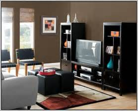 Best Color For Furniture by Best Paint Color For Living Room With Black Furniture